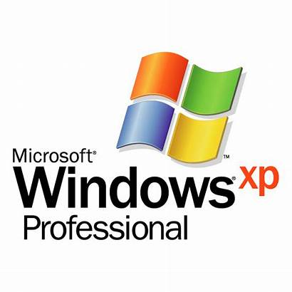Microsoft Clipart Library Xp Windows Professional Clip