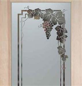 pantry doors etched glass pantry door frosted elegant With what kind of paint to use on kitchen cabinets for etched glass stickers