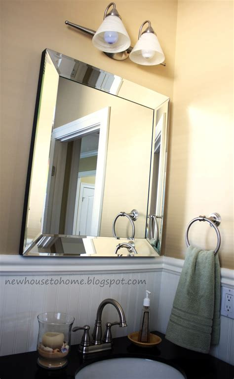 Inovation & Decorations All Mirrors Inovodecorm. Clothes Valet Stand. Rectangle Chandelier. Mudroom Ideas. Orange And Gray
