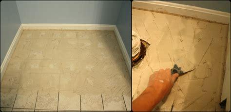 simply diy  bathroom floor part   grout