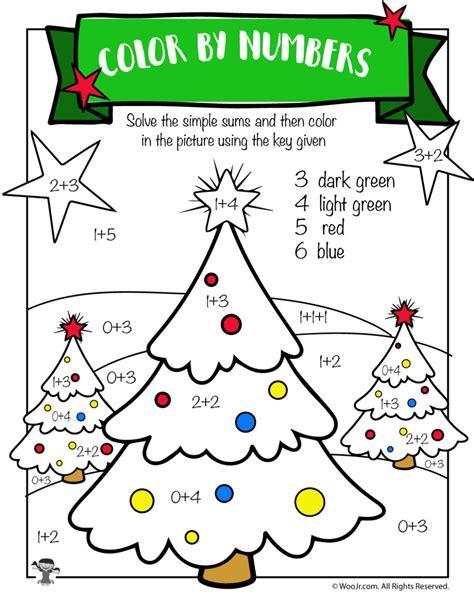 fun math worksheets for 1st grade worksheet mogenk paper