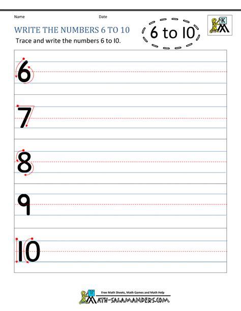 worksheet number 7 worksheets grass fedjp worksheet