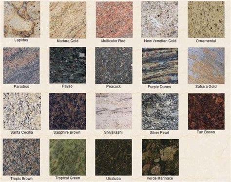 granite sles granite sles granite