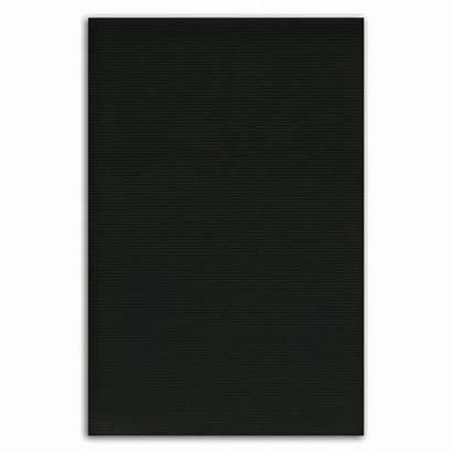 Letter Board Clipart Clipground