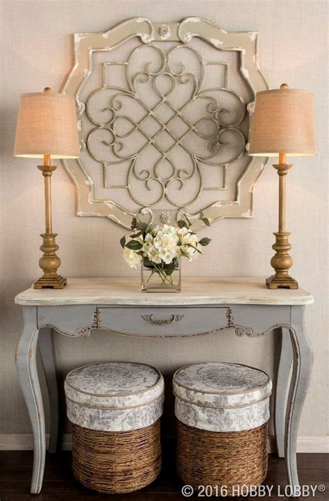 entryway wall decor 37 best entry table ideas decorations and designs for 2017