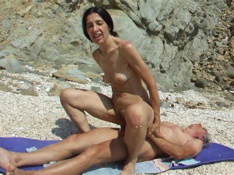 The Joy Of Beach Sex By Ahcpl Video