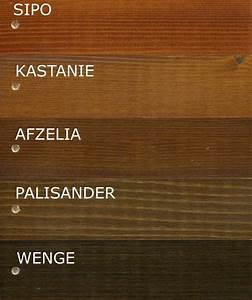 Holz Beizen Farben : adler pullex plus lasur www farben ~ Indierocktalk.com Haus und Dekorationen