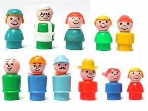 Little People Wohnhaus : when did little people toys change style babycenter ~ Lizthompson.info Haus und Dekorationen