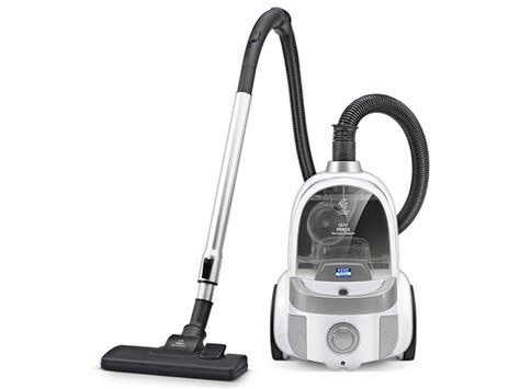 Cleaner Best Price by What Is The Best Vacuum Cleaner 3000 For Home Use