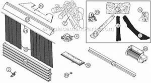 Napoleon Gvf42p Parts List And Diagram   Ereplacementparts Com