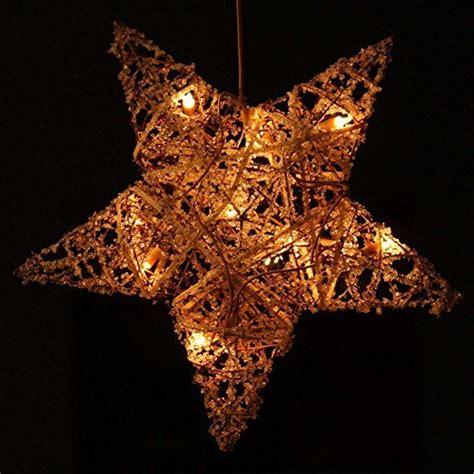 Weihnachtsdeko Fenster Beleuchtet by Weihnachtsbeleuchtung Innen Weihnachtsstern Beleuchtet