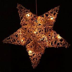 Weihnachtsbeleuchtung Innen Fenster : weihnachtsbeleuchtung innen weihnachtsstern beleuchtet 40cm warmwei fenster deko weihnachten ~ Orissabook.com Haus und Dekorationen