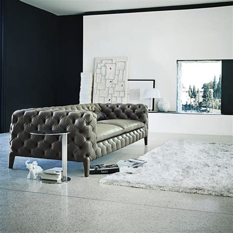 Contemporary Chesterfield Sofa by Contemporary Chesterfield Sofa Stamford Wool Chesterfield