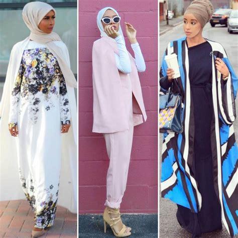 hijab  turban styles   styles kamdora
