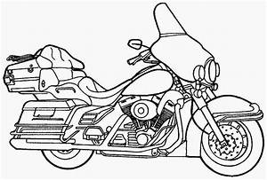 louis tomlinson coloring pages page image clipart images With motorcycle engine