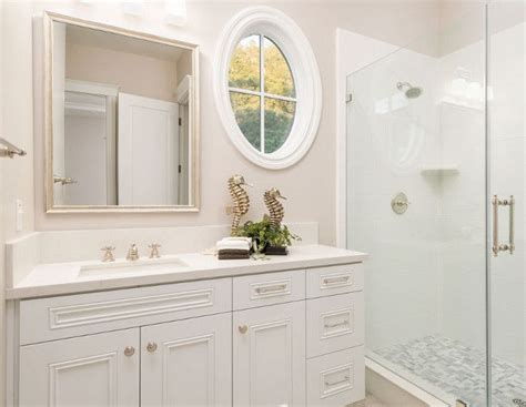 sherwin williams extra white white bathroom cabinet paint