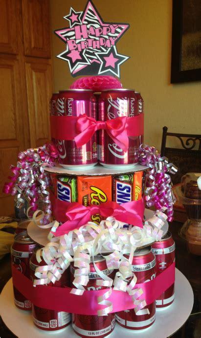 teens birthdays  images birthday cakes