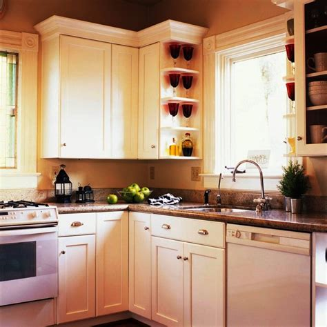 kitchen remodel ideas on a budget cozy small kitchen makeovers ideas on a budget images