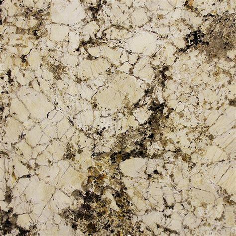 Light Granite Countertops Colors