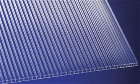 polycarbonat stegplatten 6 mm doppelstegplatten 4mm storeamore