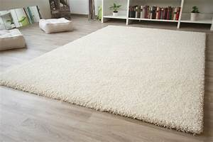 Teppich Grau Beige : teppich beige grau gamelog wohndesign ~ Indierocktalk.com Haus und Dekorationen