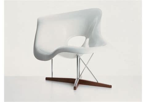 chaises vitra la chaise chaise lounge vitra milia shop