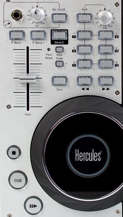 hercules dj console 4 mix hercules dj console 4 mix â ñ ð ð ð ð ð ð ñ ðºð ð ðºð ð ñ ñ ð ð ð ðµñ ñ
