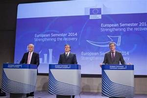European Commission opens review of Germany's current ...