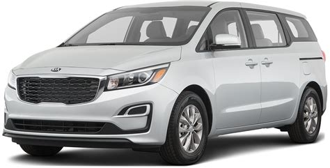 Georgetown Kia by 2019 Kia Sedona Incentives Specials Offers In Georgetown On
