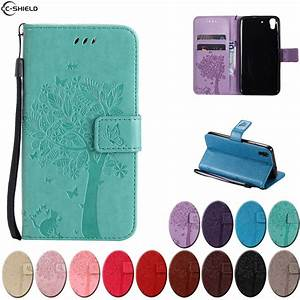 Flip Case For Huawei Y6 Y 6 Scl L01 Scl U31 Scl L21 Scl L03 Case Mobile Phone Leather Cover Scl