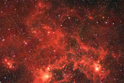 cosmological redshift howstuffworks