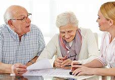 Рассчитать пенсию онлайн калькулятор сотрудника уфсин россии
