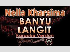 667 MB Download Songs lagu karaoke banyu lagit Gratis