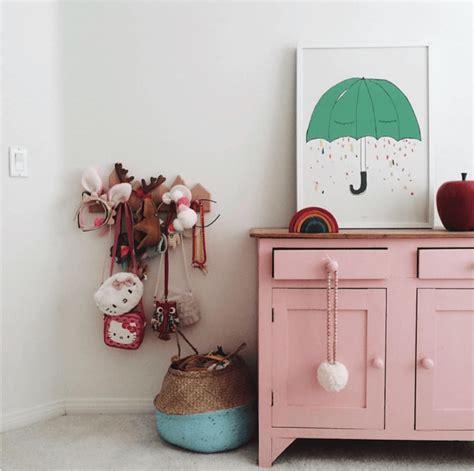 Kinderzimmer Ideen Vintage by Diy F 252 Rs Kinderzimmer Alte Schr 228 Nke Neue Liebe