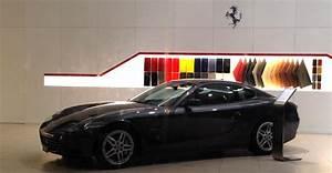 Vendre Ma Voiture Rapidement Gratuitement : voiture de luxe a vendre pas cher ma maison personnelle ~ Gottalentnigeria.com Avis de Voitures