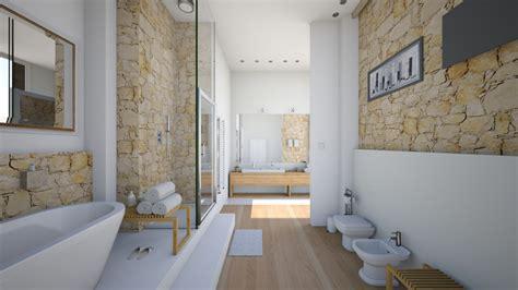 design your own bathroom bathroom amusing design your own bathroom free bathroom