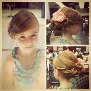 120 Peinados para niñas: fáciles, bonitos, rápidos y elegantes De Peinados
