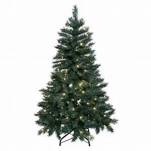 Künstlicher Weihnachtsbaum Klein : led au en weihnachtsbaum gr ne pracht klein online kaufen bei g rtner p tschke ~ Frokenaadalensverden.com Haus und Dekorationen