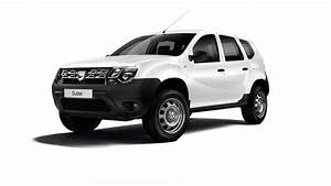 Dacia Duster Essentiel : dacia duster versionen ~ Maxctalentgroup.com Avis de Voitures