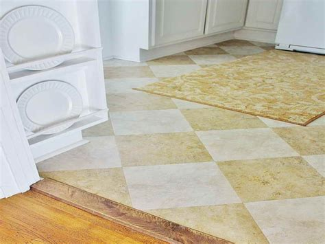 peel and stick vinyl floor tile peel and stick vinyl flooring wood floors