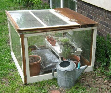 small greenhouse kits easy diy mini greenhouse ideas creative