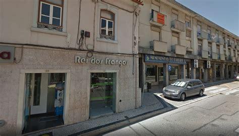Wir verfügen über 20 das hauptanliegen von rei dos frangos ist die zufriedenheit des kunden. Rei dos Frangos oferece refeições a quem mais necessita ...