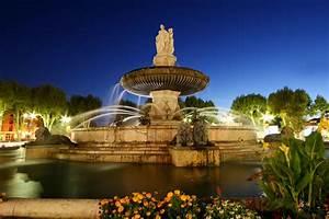 Volvo Aix En Provence : ten reasons to love aix en provence wsj ~ Medecine-chirurgie-esthetiques.com Avis de Voitures