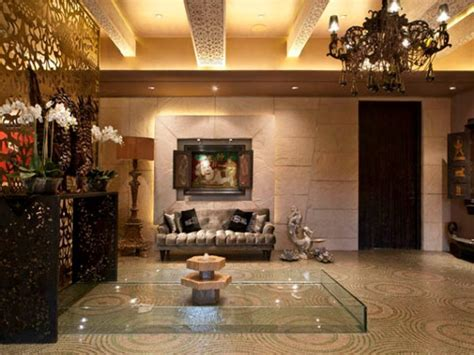srk home interior forget srk s mannat shilpa shetty s bungalow s latest pictures are going viral on social media