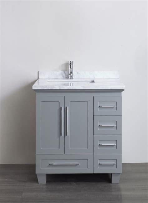 Bathroom Small Vanities by Best 25 Small Bathroom Vanities Ideas On