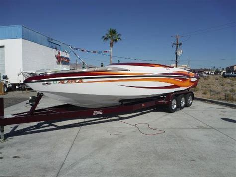 Ebay Boats For Sale Essex by Essex 2007 For Sale For 61 000 Boats From Usa