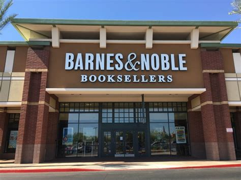 barnes and noble penn state barnes noble eliminating at its stores pennlive