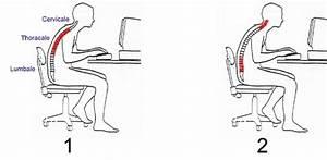pijn spieren en gewrichten