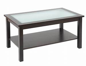 Square shaped light brown wooden coffee table with drawer for Narrow glass top coffee table