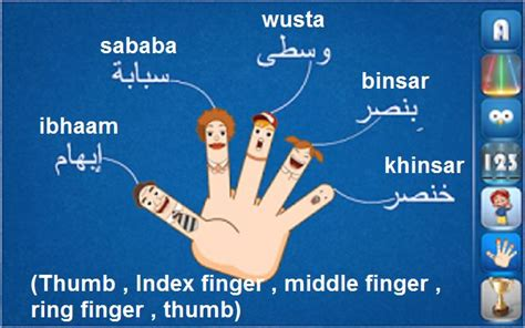 apprendre a cuisiner arabe les 215 meilleures images du tableau corso lingua araba